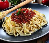 menu-lunch-spaghetii-2