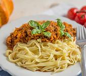 menu-lunch-spaghetii-4