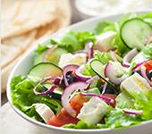 menu-starter-salad-2