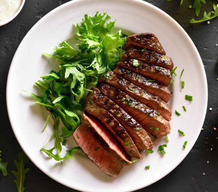 menu-dinner-steak-3
